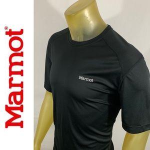 Marmot Stretch Performance Shirt